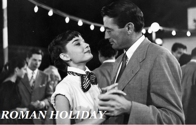 File:Roman Holiday 1.png