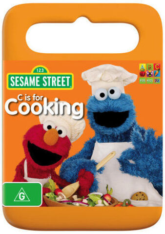 File:C is for cooking australian dvd.jpg