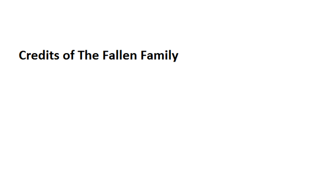File:Credits of The Fallen Family.png