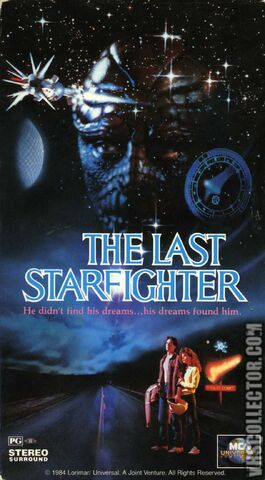 File:Last StarFighter 1.jpg