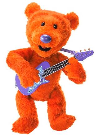 File:Ojo (Bear in the Big Blue House).jpg