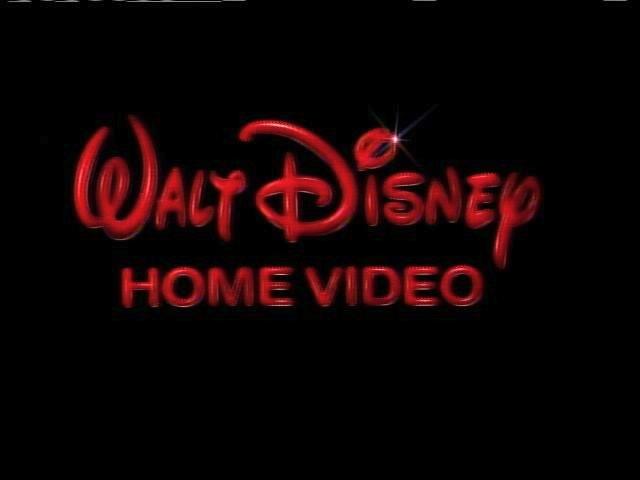 File:1986 Walt Disney Home Video.jpg
