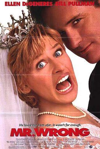 File:1996 - Mr. Wrong Movie Poster.jpg