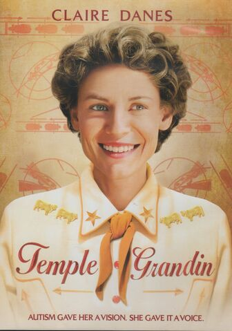 File:Temple Grandin.jpeg