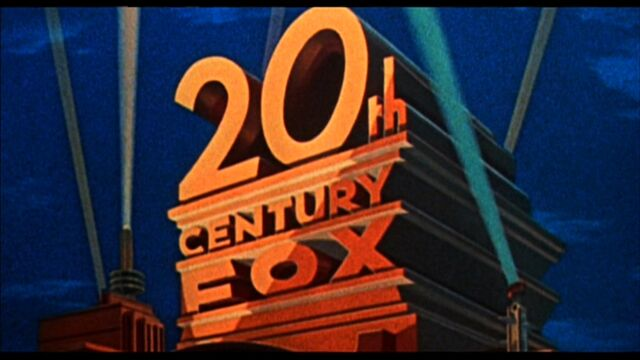 File:The 1953 20th Century Fox logo.JPG