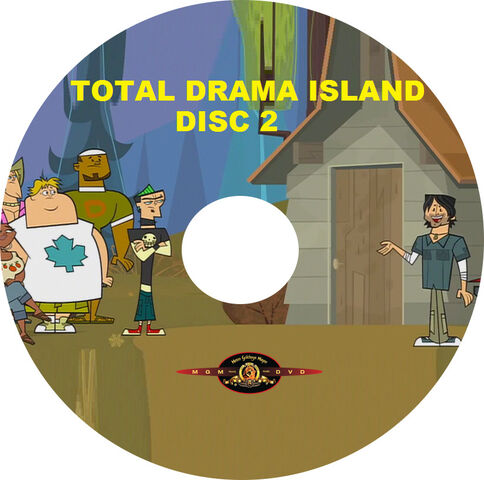File:Total Drama Island Disc 2.jpg