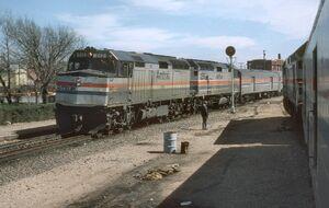 1980-02 - AMT312 InterAmerican TempleTx Feb80