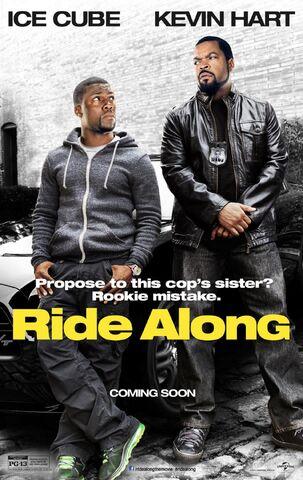 File:2014 - Ride Along Movie Poster.jpg