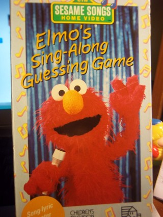 File:Elmo's Sing-Along Guessing Game 1991 VHS.jpeg