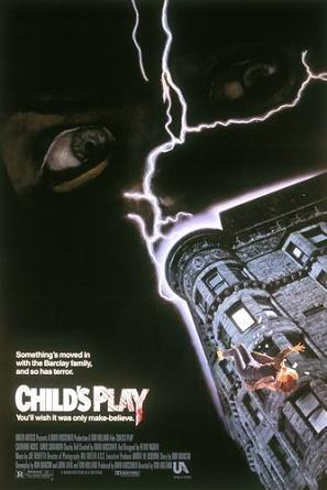 File:Poster - Child's Play (1988).jpg