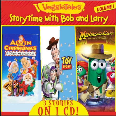 File:Storytime with Bob and Larry Vol. 1 (VF2000).png