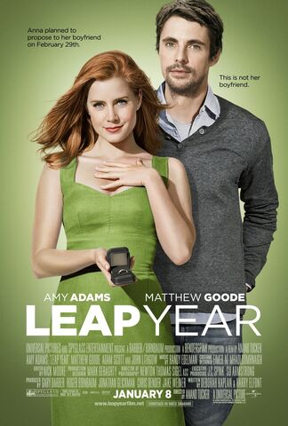 File:2010 - Leap Year Movie Poster.jpg