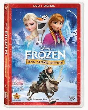 File:Frozen Sing Along Edition.jpg