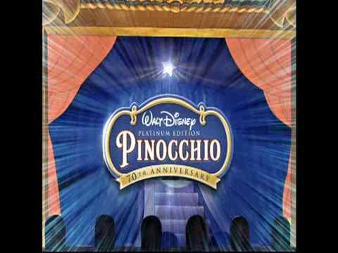 File:Pinocchio the 70th anniversary platinum edition trailer.jpg