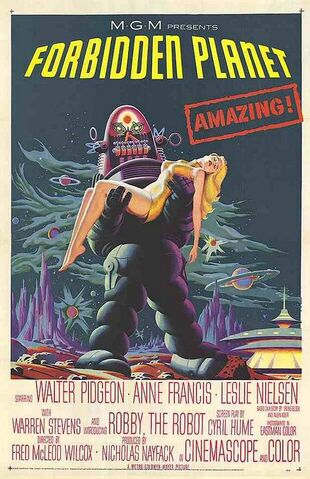 File:1956 - Forbidden Planet Movie Poster.jpg
