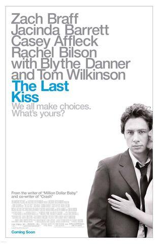 File:2006 - The Last Kiss Movie Poster.jpg