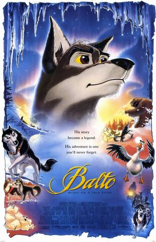File:Balto-movie-poster-1995-1020203375.jpg