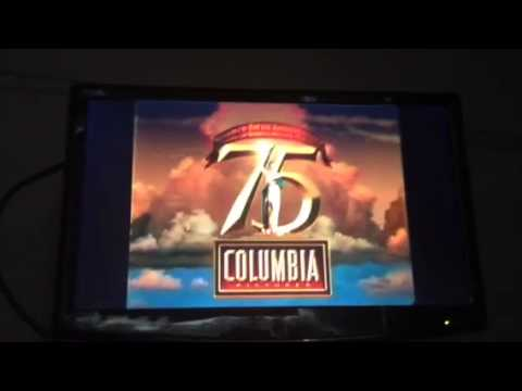 File:Columbia pictures 75th anniversary promo.jpg