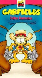 Garfield-feline-fantasies-vhs-cover-art