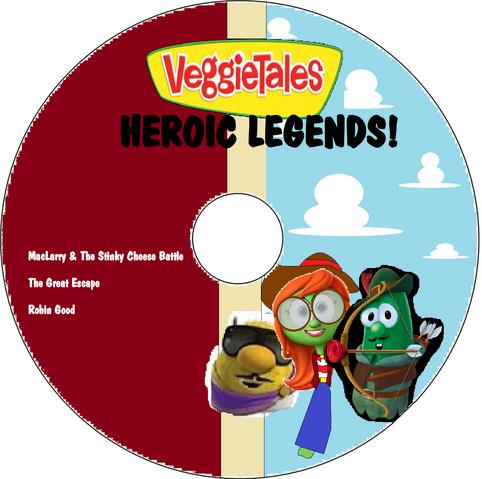 File:Heroic Legends (2).png