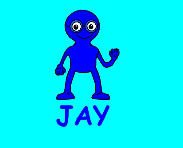 File:Jay (Blue-Heax tint Jay).png