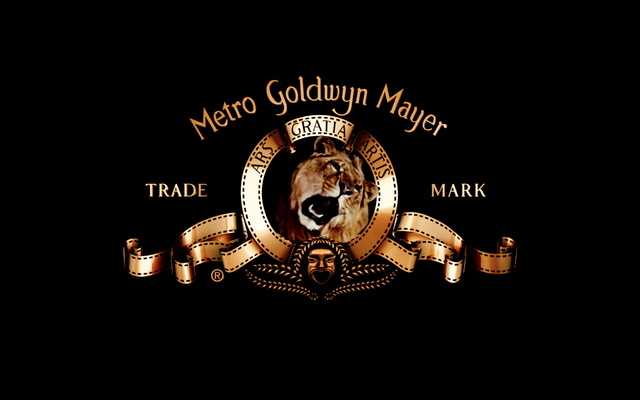 File:MGM 2012.png