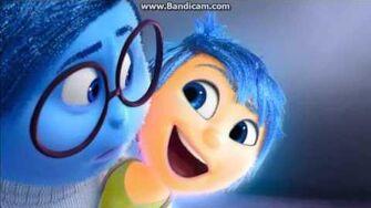 Opening to Aladdin 2015 DVD-0