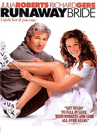 File:Runaway Bride VHS.png