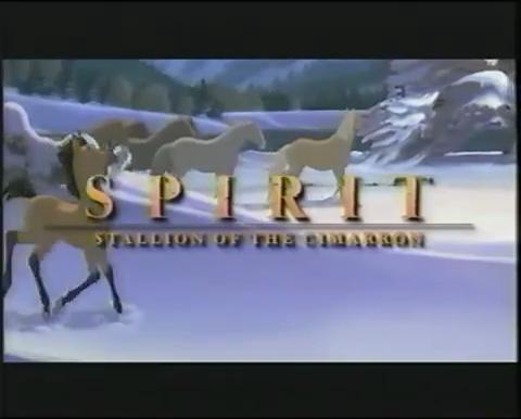 File:Spirit Stallion Of The Cimarron Trailer.png
