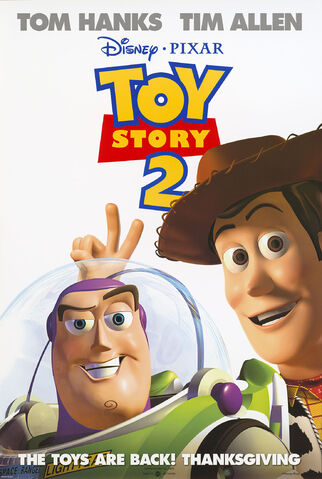 File:Toy story 2 poster.jpeg