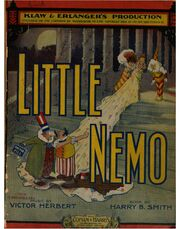 Victor Herbert 1908 Little Nemo score.pdf