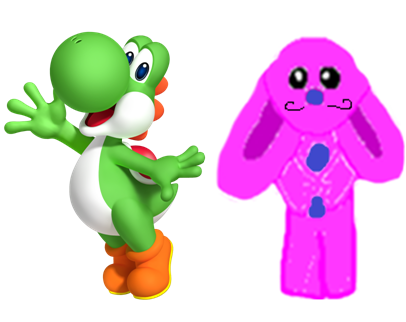 File:Yoshi and Marie's husband.PNG