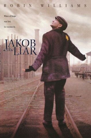 File:1999 - Jakob the Liar Movie Poster.jpg