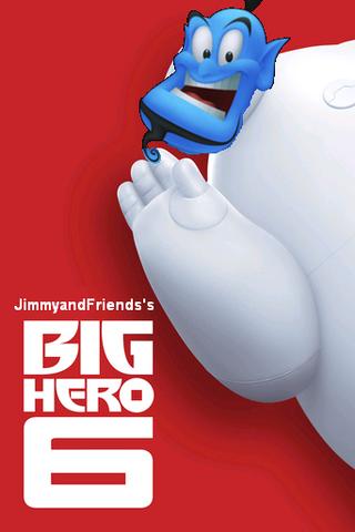 File:Big hero 6 jimmyandfriends poster.png