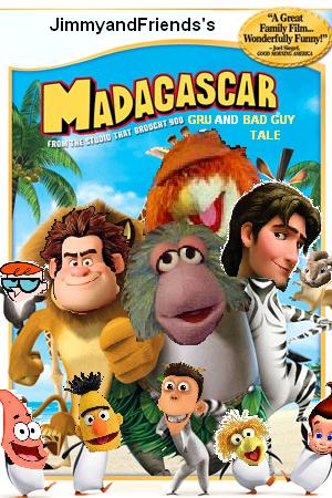 File:Madagascarposter.png