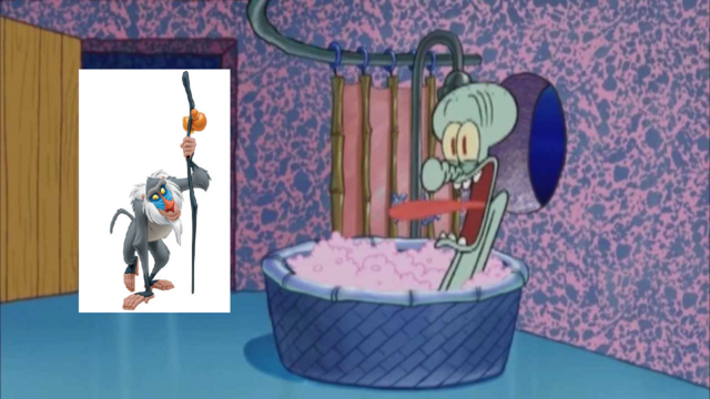 File:Rafiki Stops By And Squidward Screams.png