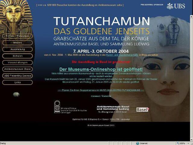 File:Screenshot Tutanchamun Basel 2005 500.JPG