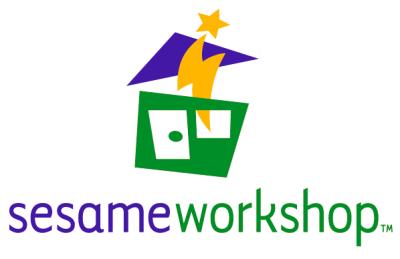 File:Sesame Workshop Logo.png