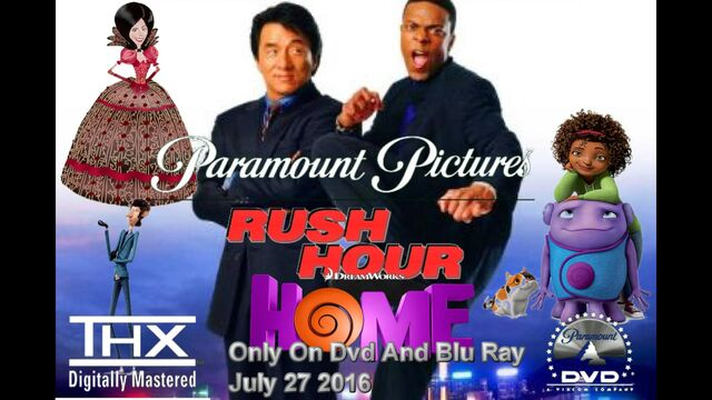 File:The Rush Hour New Home Poster 5.jpeg
