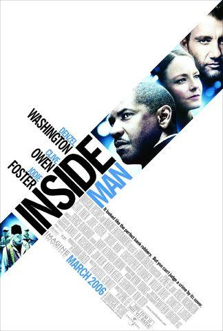 File:2006 - Inside Man Movie Poster.jpg
