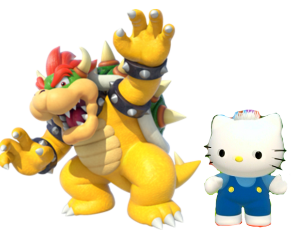 File:Bowser and Daniel.PNG