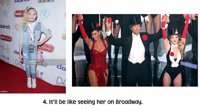 File:It'll Be Like Seeing Her On Broadway.jpg