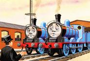 Percy'sPorridgeRS1-1