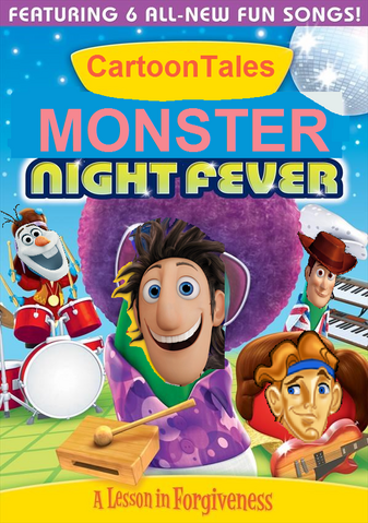 File:Cartoontale monster night fever.png
