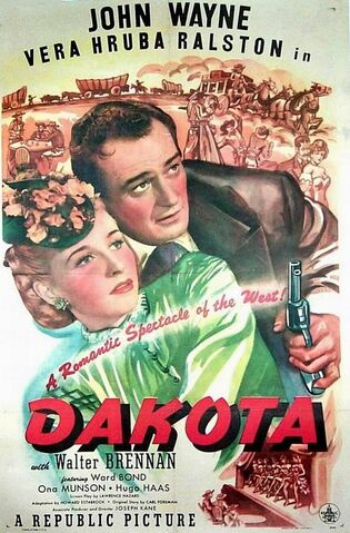 File:1945 - Dakota Movie Poster.jpg