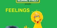 Sesame Street Presents: Feelings