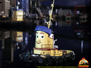 Hank-TheodoreTugboat