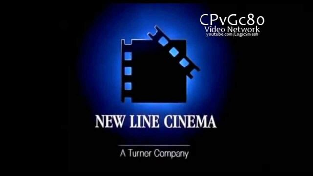 File:New Line Cinema (A Turner Company).jpeg