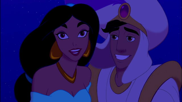 File:Aladdin-disneyscreencaps.com-6915.jpg