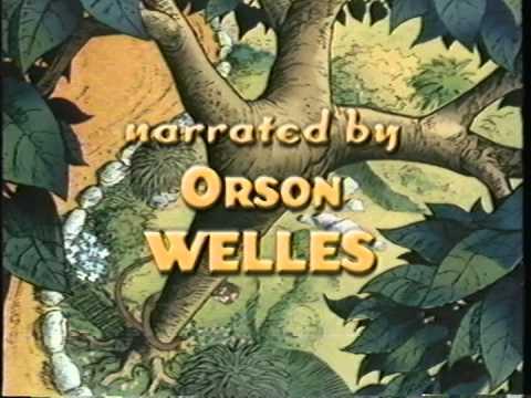 File:Chuck Jones Signature Classics VHS Promo.jpg